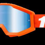 Strata Orange