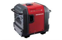 Honda-Honda  EU3000iS-Richmond Honda House