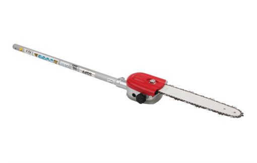 Honda-Honda  Pruner Attachment (SSPP)-Richmond Honda House