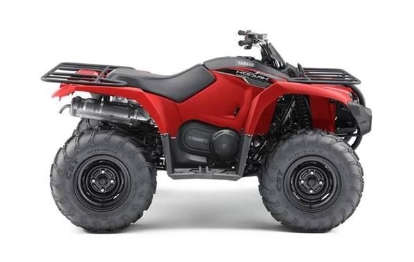 Yamaha Kodiak Parts For Sale