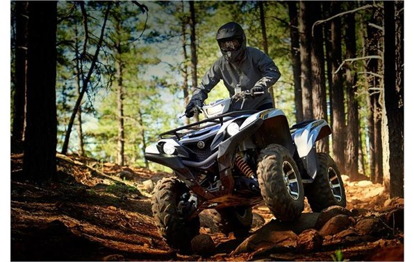 ATV | 4 Wheelers