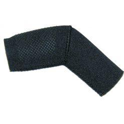 Shifter Sock