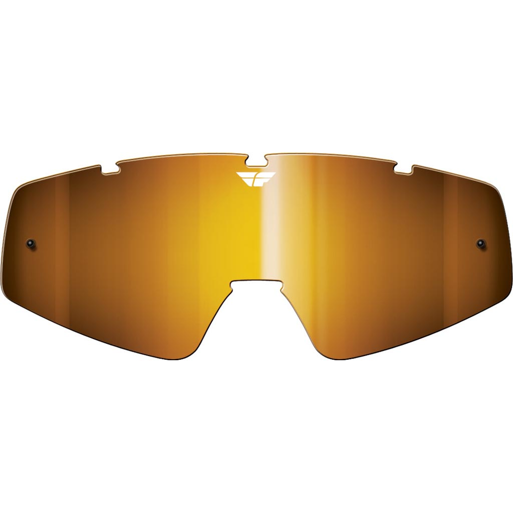 Zone Focus Youth Replacement Lenses Richmond Honda House