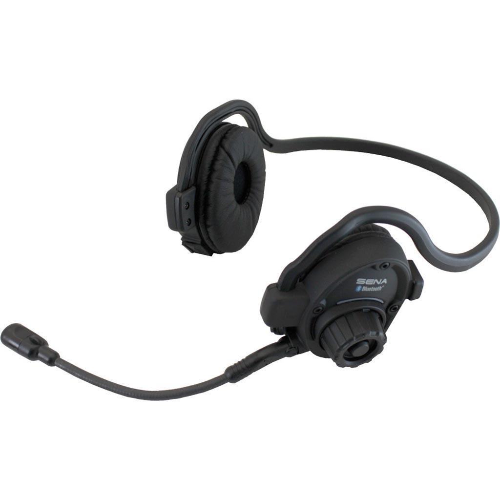 SPH10 Bluetooth Headset/Intercom System