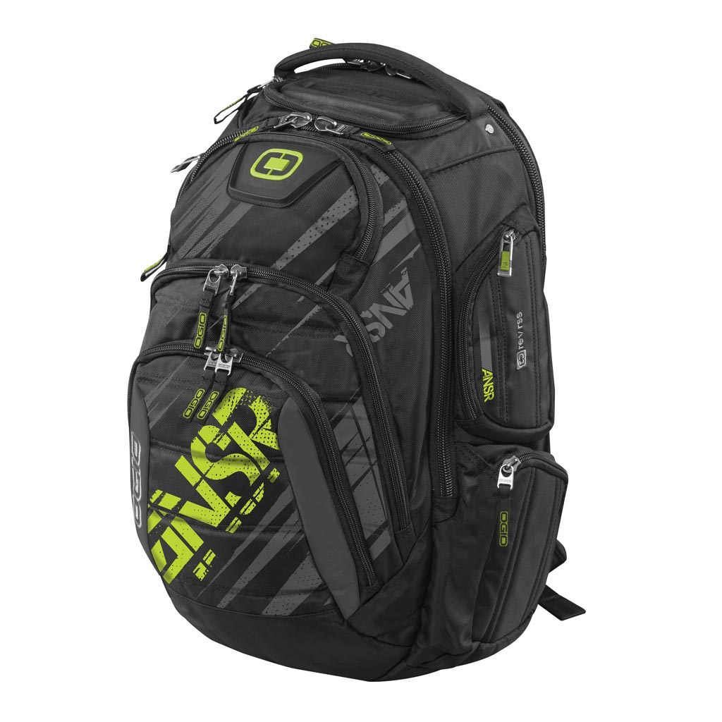 28d4ba5b724d9 Velocity Backpack by Ogio - Richmond Honda House