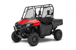 Honda-2018 Honda  Pioneer 700-Richmond Honda House