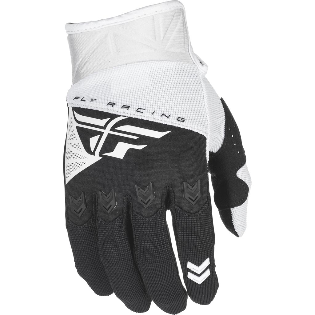 Off Road Gloves