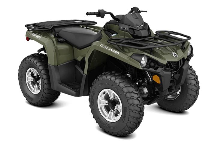 Honda 4Wheelers - 2019-2020 New Upcoming Cars by