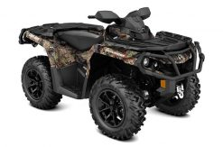 Can-Am-2019 Can-Am  Outlander XT 650 - Break-Up Country Camo-Richmond Honda House