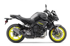 Yamaha-2018 Yamaha  MT-10-Richmond Honda House