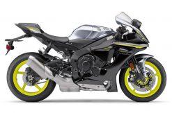 Yamaha-2018 Yamaha  YZF-R1S-Richmond Honda House