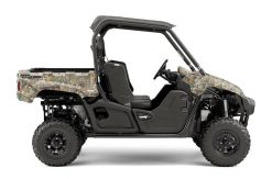 Yamaha-2019 Yamaha  Viking EPS - Realtree Edge-Richmond Honda House