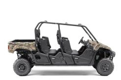 Yamaha-2019 Yamaha  Viking VI EPS - Realtree Edge-Richmond Honda House