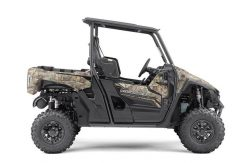 Yamaha-2019 Yamaha  Wolverine X2 R-Spec - Realtree Edge-Richmond Honda House