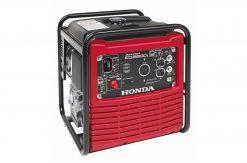 Honda-Honda  EG2800i-Richmond Honda House