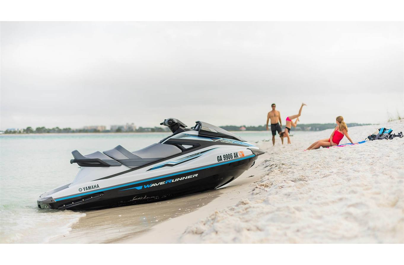 Sea Doo Parts House - 2019-2020 New Upcoming Cars by