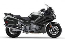 Yamaha-2019 Yamaha  FJR1300A-Richmond Honda House