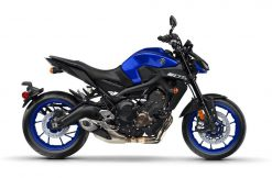 Yamaha-2019 Yamaha  MT-09-Richmond Honda House
