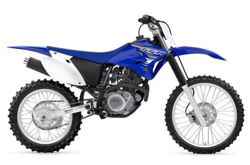 Yamaha-2019 Yamaha  TT-R230-Richmond Honda House