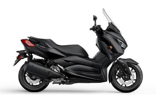 Yamaha-2019 Yamaha  XMAX-Richmond Honda House