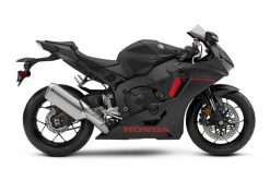 Honda-2019 Honda  CBR1000RR-Richmond Honda House