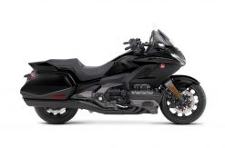 Honda-2019 Honda  Gold Wing-Richmond Honda House