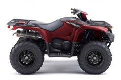 Yamaha-2020 Yamaha  Kodiak 450 EPS-Richmond Honda House