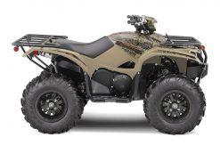 Yamaha-2020 Yamaha  Kodiak 700 EPS - Fall Beige w/Realtree Edge-Richmond Honda House