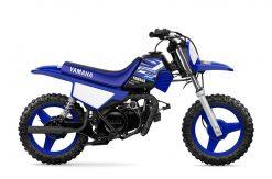 Yamaha-2020 Yamaha  PW50-Richmond Honda House