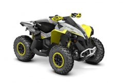 Can-Am-2020 Can-Am  Renegade X xc 1000R-Richmond Honda House