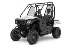 Honda-2020 Honda  Pioneer 500-Richmond Honda House
